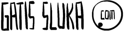 GatisslukaCom logo