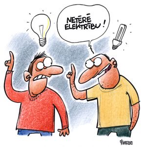 Gatis Šļūka, sarunu festivāls, Lampa, karikatūra, izstāde