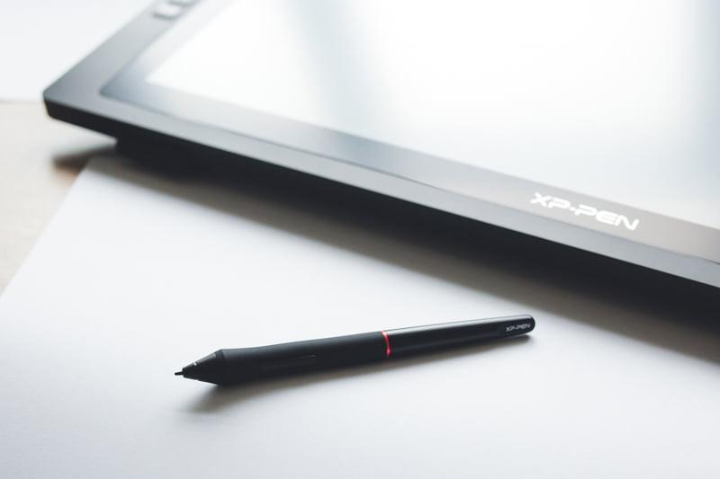 XP-Pen Pen